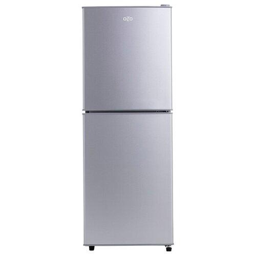 Холодильник OLTO RF-160C SILVER