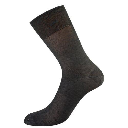 Фото - Носки Philippe Matignon PHM901, размер 45-47, nero носки philippe matignon phm701 размер 45 47 nero