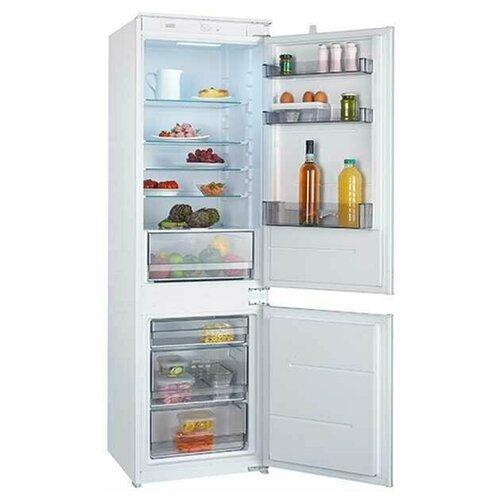 Холодильник Franke FCB 320 NR MS A+ (118.0524.539)