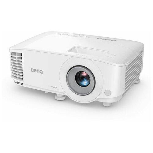 Проектор BenQ MW560 (9H.JNF77.13E)