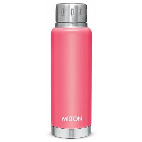 Термобутылка для воды, Milton, ELFIN 750, 0,75л, MB71107-PK