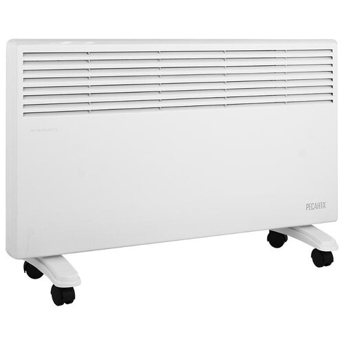 Конвектор РЕСАНТА ОК-2000 белый конвектор ресанта ок 1000сн 1000вт белый [67 4 19]