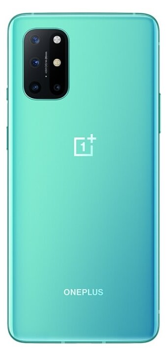 Фото #2: OnePlus 8T 12/256GB