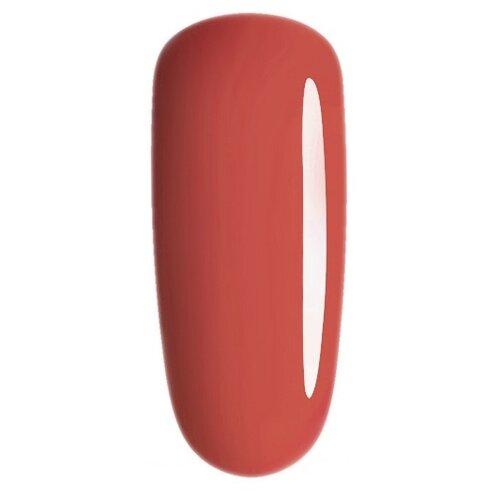 Купить Гель-лак для ногтей Voice of Kalipso Gel Polish, 10 мл, №228