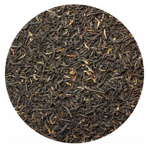чай черный подари чай ассам nonaipara gtgfop листовой 50 г Чай черный Ассам (Nonaipara GTGFOP), 500 г