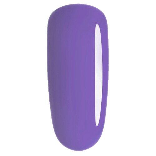 Купить Гель-лак для ногтей Voice of Kalipso Gel Polish, 10 мл, №112