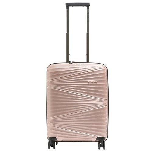 чехол на чемодан 18316 s 55 см Чемодан REDMOND S (60 см)