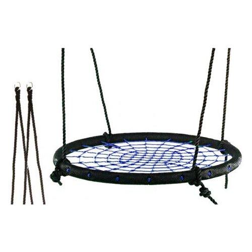 Купить Midzumi Качели-гнездо 100 см, синий