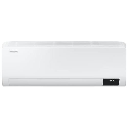 Сплит-система Samsung AR09TSHZAWKNER с функцией быстрого охлаждения и инверторным компрессором