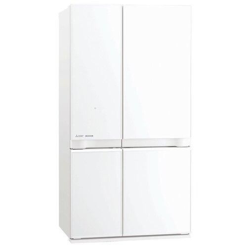 Холодильник Mitsubishi Electric MR-LR78EN-GWH-R
