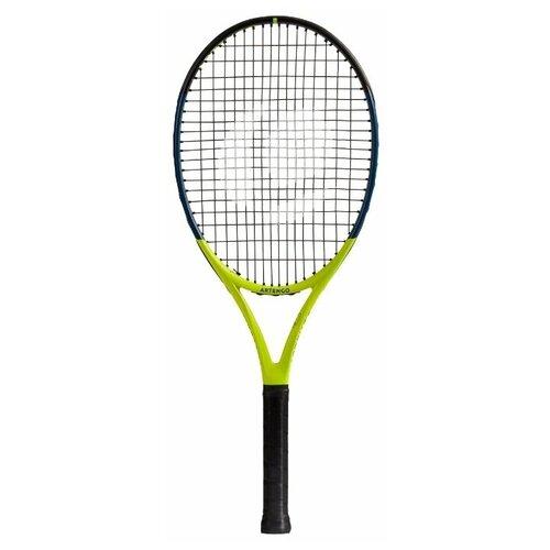 Ракетка для игры в большой теннис детская TR530 размер 26 GRIP 0 ARTENGO X Декатлон