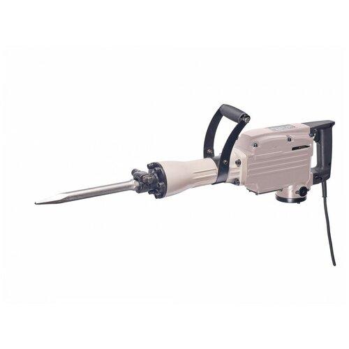 Отбойный молоток БУЛАТ БОМ-65-2200