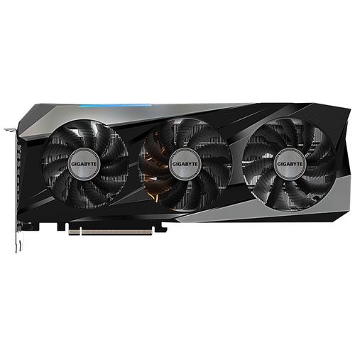 Видеокарта GIGABYTE GeForce RTX 3070 Ti GAMING OC 8G (GV-N307TGAMING OC-8GD), Retail