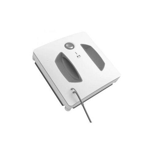 Робот-стеклоочиститель Xiaomi HUTT W55 белый