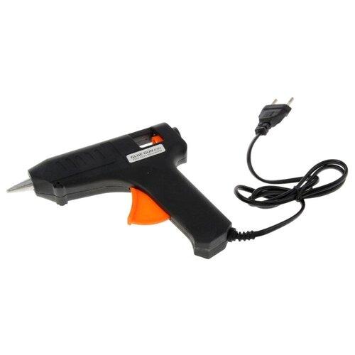 Клеевой пистолет TUNDRA Basic 1221434 1221434
