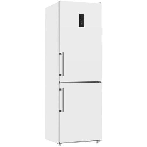 Холодильник ASCOLI ADRFW375WE