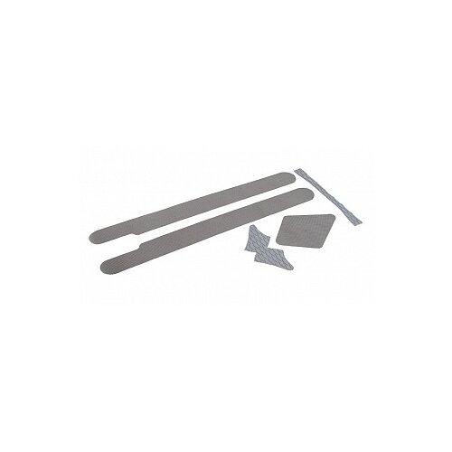 Комплектующие Hobie защитная лента для Eclipse серый