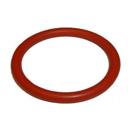 Уплотнительное кольцо заварочного устройства для кофемашины Saeco (Саеко), Philips (Филлипс)