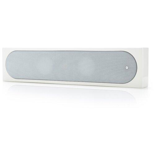 Подвесная акустическая система Monitor Audio Radius R225 satin white