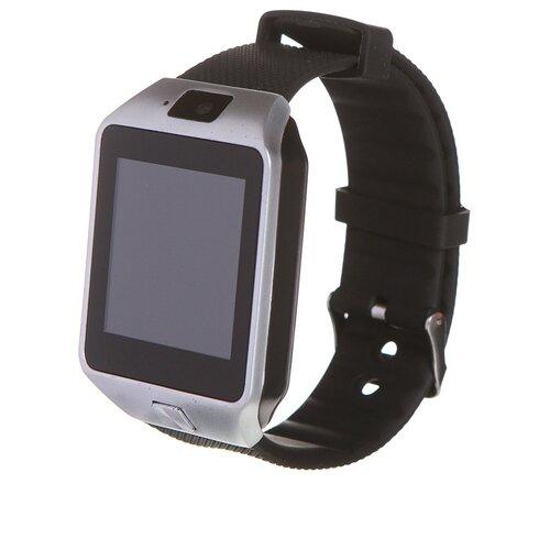 Умные часы Veila Smart Watch 7008