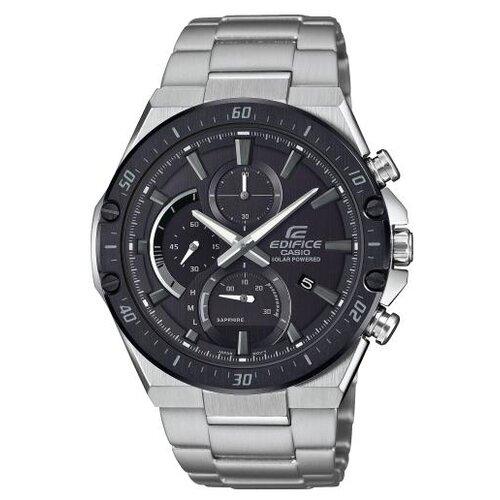 Наручные часы CASIO Edifice Наручные часы Casio EFS-S560DB-1AVUEF