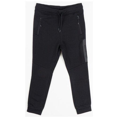 Спортивные брюки ICEPEAK размер 140, черный