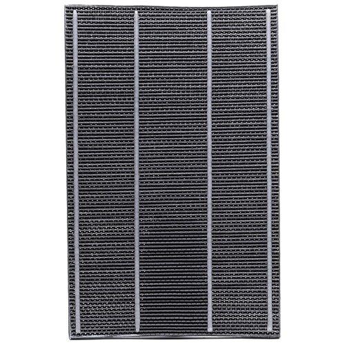 Фото - Фильтр угольный Sharp FZ-C100DFE для очистителя воздуха угольный фильтр sharp sharp fz d60dfe
