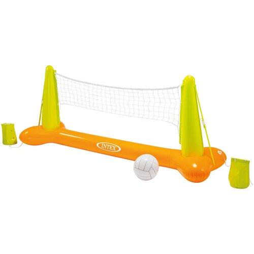 Набор для игры в волейбол Intex 56508
