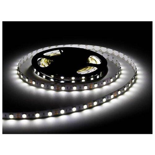 Светодиодная лента URM SMD 5050 60 LED 12V 14.4W 10-12Lm 300 светодиодная лента urm smd 5050 60 led 12v 14 4w 10 12lm 3000k ip65 3m warm white n01018