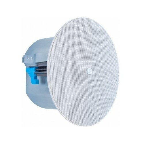 Встраиваемая акустическая система APart CM30DTD white