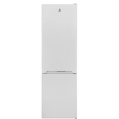 Холодильник Jacky's JR FW227MS