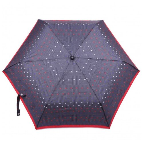 Зонт Fabretti МХ-18100-2 00062978 Зонт Fabretti МХ-18100-2 зонт складной fabretti fabretti fa003dwfzhc9