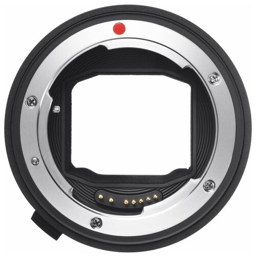 Фото - Адаптер Sigma MC-11 Canon EF на Sony E sigma ud 11 для объективов canon ef m