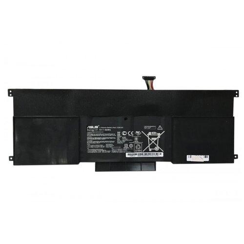 Аккумулятор ASUS C32N1305 для ноутбуков ASUS