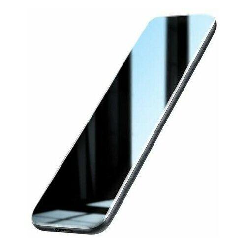 Внешний корпус для SSD диска Baseus Full Speed Series SSD Enclosure (Type-C GEN2) - Space Gray (CAYPH-F0G)