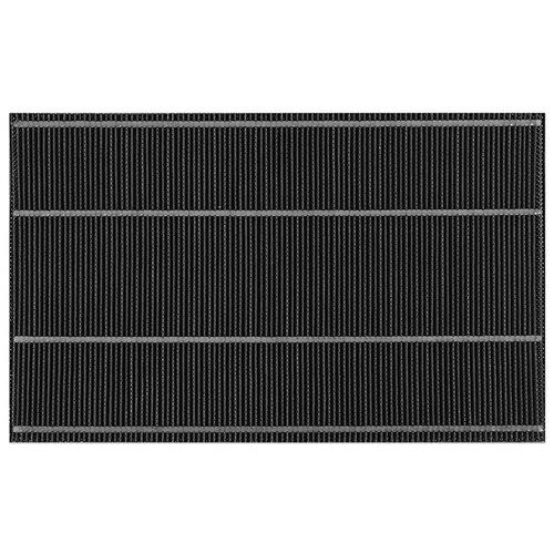 Фото - Фильтр угольный Sharp FZ-A51DFR для очистителя воздуха угольный фильтр sharp sharp fz d60dfe