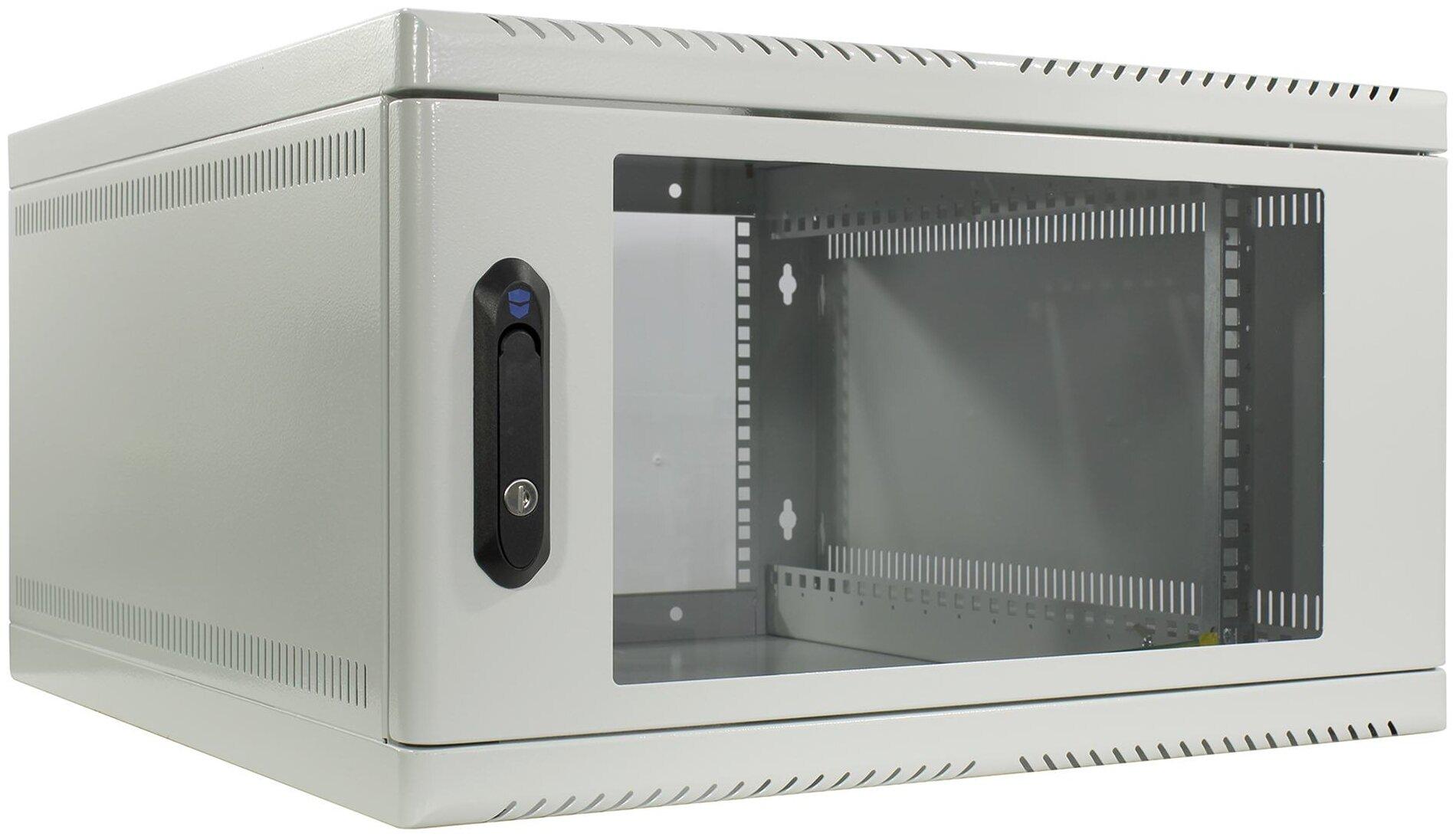 <b>Шкаф</b> ЦМО ШРН-6.650