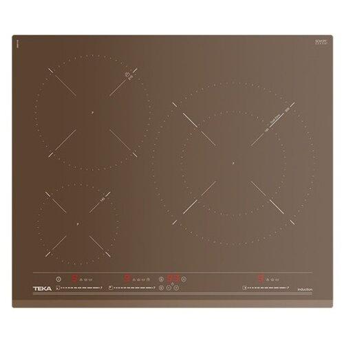Индукционная варочная панель TEKA IZ 6320 LONDON BRICK (112510009)