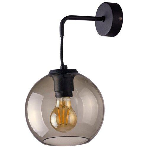 Настенный светильник Nowodvorski Vetro 9132, 60 Вт недорого