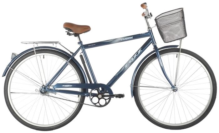 Какой велосипед лучше купить? Рейтинг лучших велосипедов 2021 года