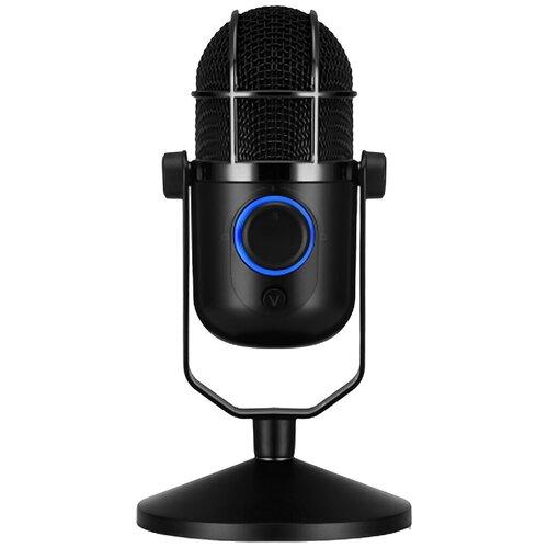 Студийный микрофон THRONMAX Mdrill Dome Plus 96khz/24bit USB microphone