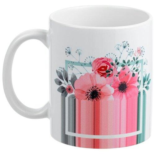 Кружка Bloom