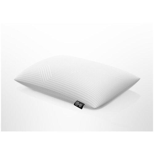 Анатомическая подушка в тубе IQ Sleep Smart 50x70, высота 17см