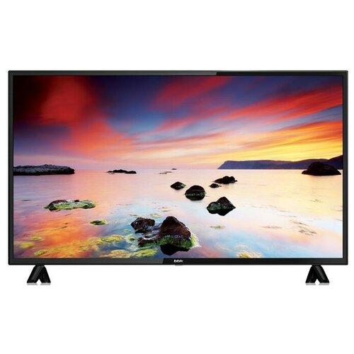 Фото - Телевизор BBK 42LEM-1043/FTS2C 42, черный bbk 42lem 1043 fts2c черный
