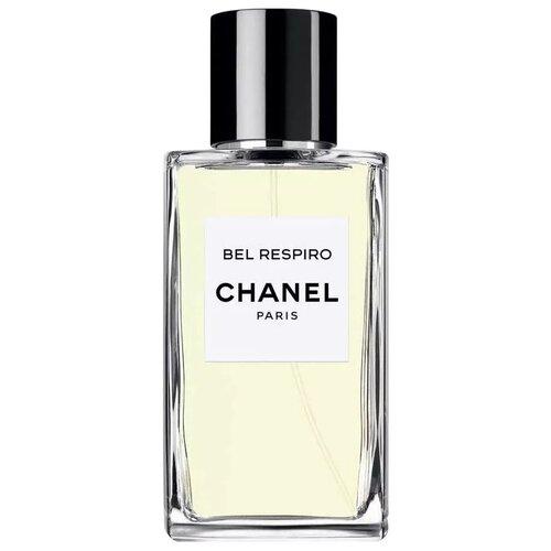 Купить Туалетная вода Chanel Bel Respiro, 200 мл