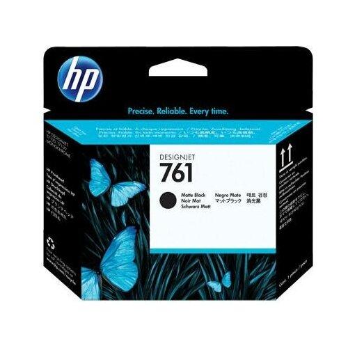 Фото - Печатающая головка HP 761 (CH648A) печатающая головка hp ch647a 761
