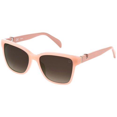 Солнцезащитные очки Tous A89 2AR