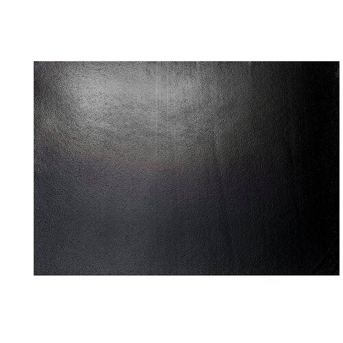 Шумоff Герметон 7Л (1 лист)