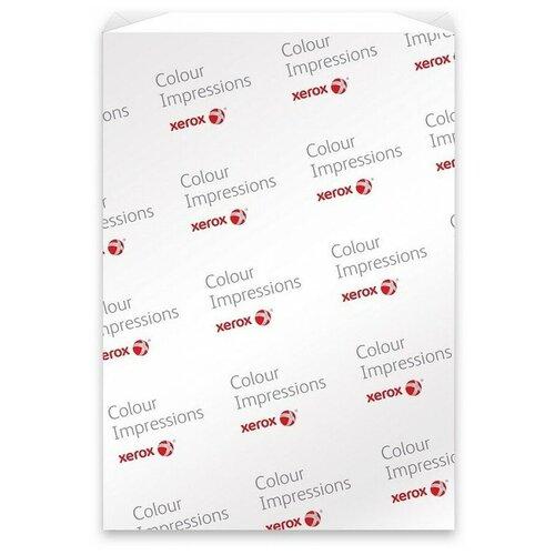 Фото - Бумага Xerox A3 Colour Impressions Silk (003R92883) 100 г/м² 500 лист., белый бумага xerox a3 colour impressions silk 003r98928 350 г м² 125 лист белый