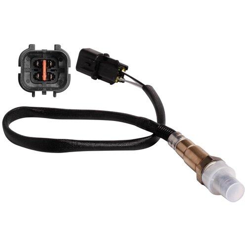 Датчик кислорода для автомобилей Hyundai/KIA Solaris II (17-) до катализатора/Picanto (04-) после катализатора StartVolt